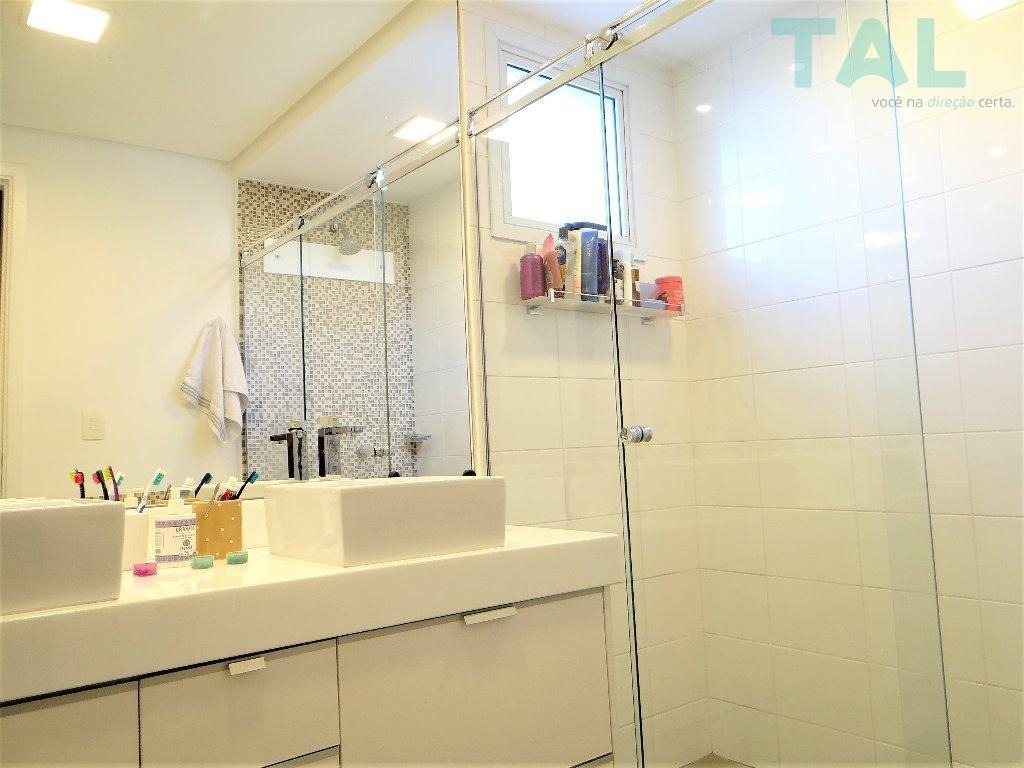 apartamento à venda, vila brandina, prime family club, 140 m², 2 vagas, sol da manhã, campinas. - ap0180