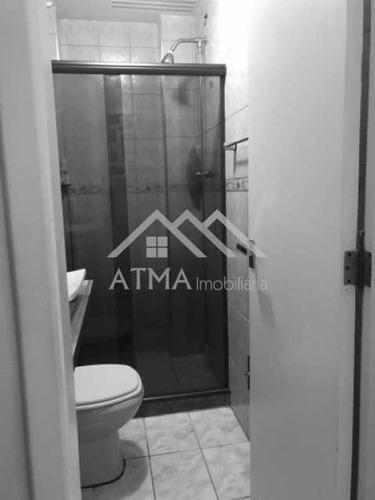 apartamento-à venda-vila da penha-rio de janeiro - vpap30061