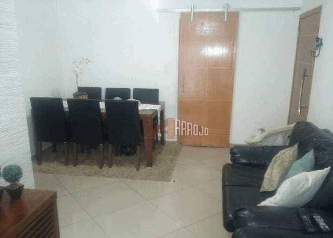 apartamento à venda, vila esperança, penha, são paulo. - ap0047