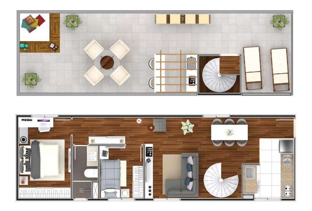 apartamento à venda, vila esperança - são paulo/sp - 1831