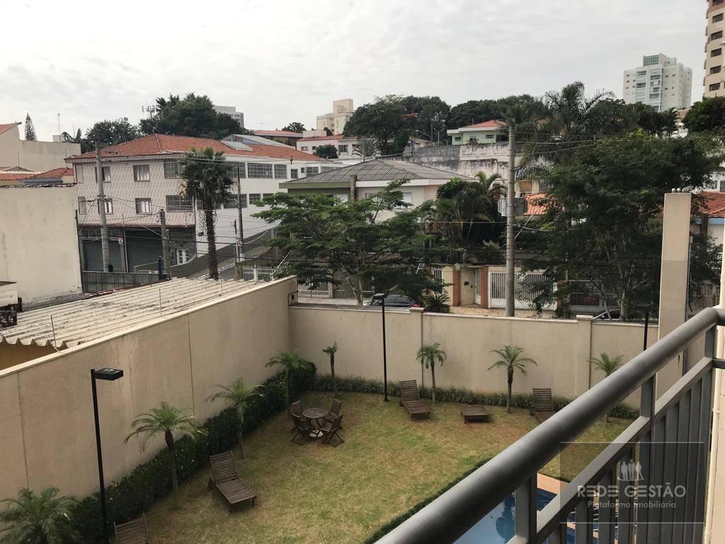 apartamento venda vila formosa - ap2256
