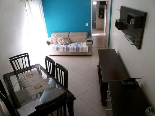 apartamento à venda, vila formosa, são paulo. - ap8425