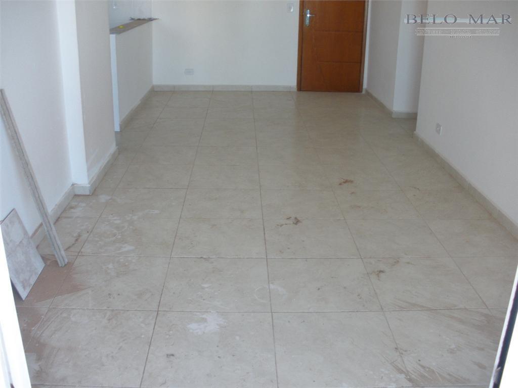 apartamento  à venda, vila guilhermina, praia grande. - codigo: ap0103 - ap0103
