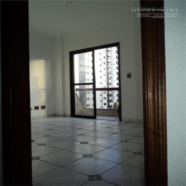 apartamento à venda, vila guilhermina, praia grande. - codigo: ap0108 - ap0108