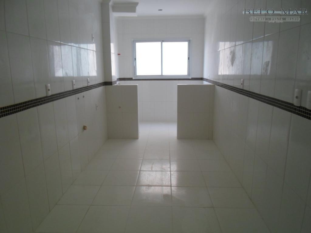 apartamento à venda, vila guilhermina, praia grande. - codigo: ap0444 - ap0444