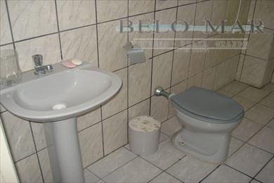 apartamento à venda, vila guilhermina, praia grande. - codigo: ap0482 - ap0482