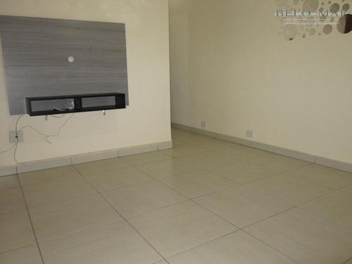 apartamento à venda, vila guilhermina, praia grande. - codigo: ap0511 - ap0511