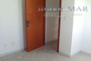 apartamento à venda, vila guilhermina, praia grande. - codigo: ap0555 - ap0555