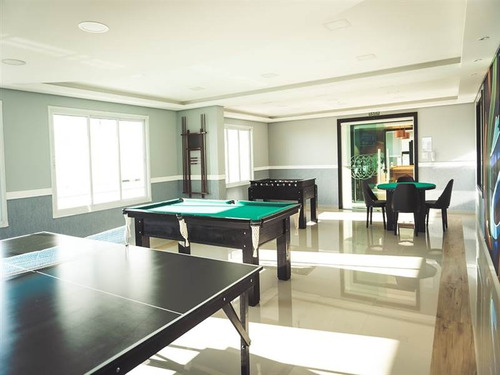 apartamento - venda - vila guilhermina - praia grande - dna853