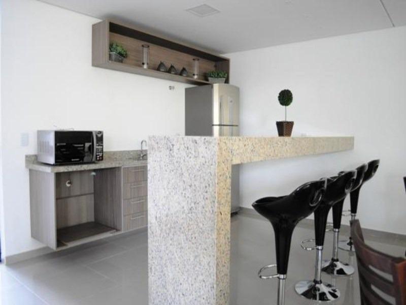 apartamento à venda, vila hortência, residencial valencia em sorocaba-sp, 2 dormitórios, 1 vaga de garagem, área útil 73,33 m². - ap0058 - 67639779