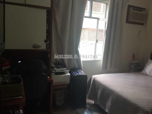 apartamento-à venda-vila isabel-rio de janeiro - mfap20111