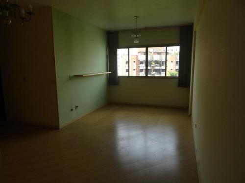 apartamento à venda vila leopoldina