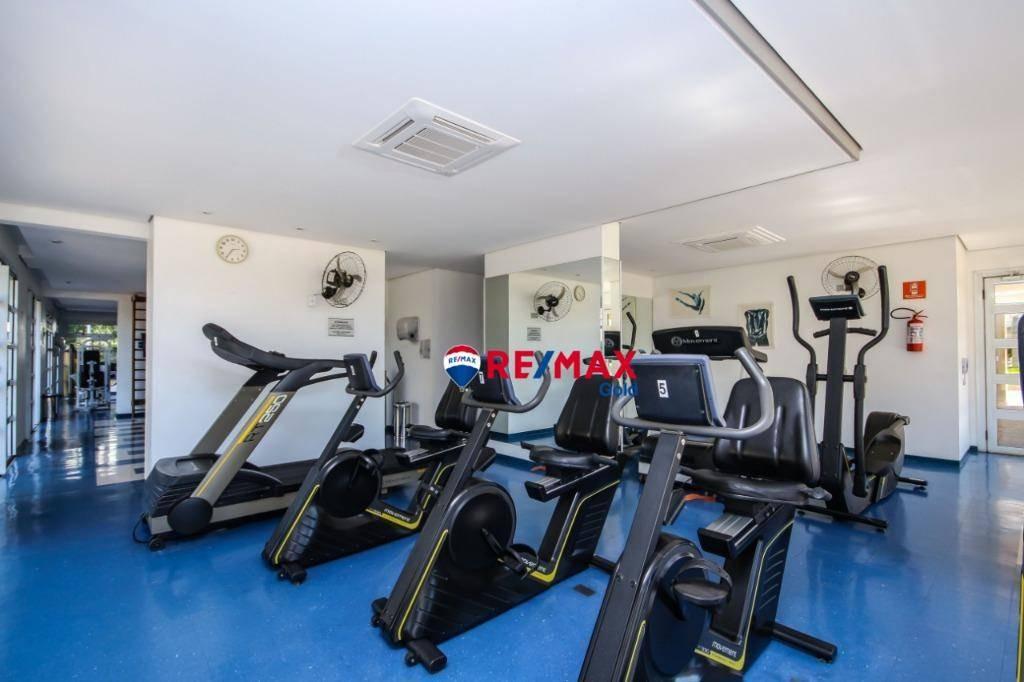 apartamento venda - vila leopoldina - ap33368