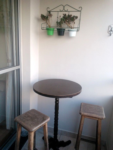 apartamento, venda, vila mascote, são paulo. código 158808
