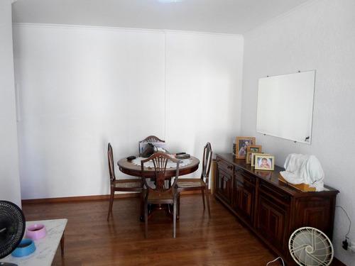 apartamento, venda, vila mascote, são paulo. código 159427