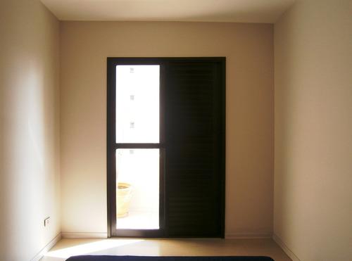 apartamento, venda, vila mascote, são paulo. código 159433