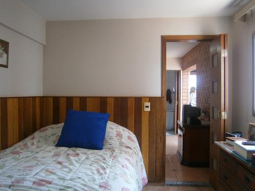 apartamento, venda, vila mascote, são paulo. código 159455