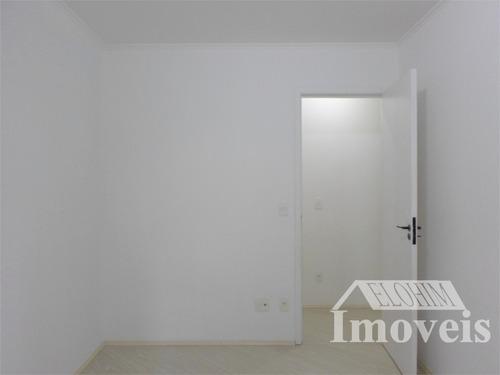 apartamento, venda, vila mascote, são paulo. código 159482