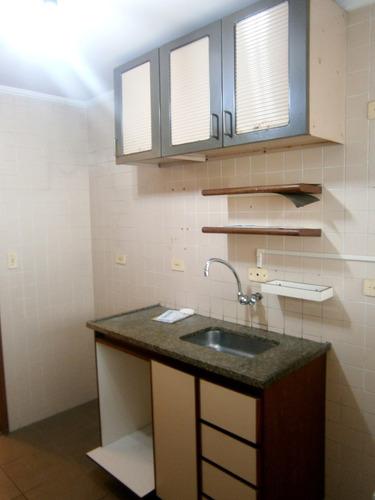 apartamento, venda, vila mascote, são paulo. código 159542