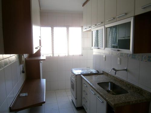 apartamento, venda, vila mascote, são paulo. código 159690