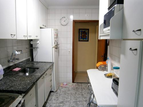 apartamento, venda, vila mascote, são paulo. código 159808