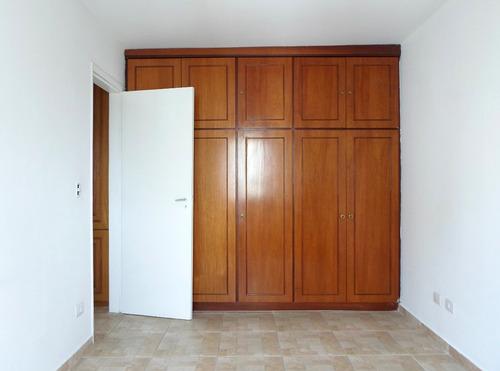 apartamento, venda, vila mascote, são paulo. código 159821