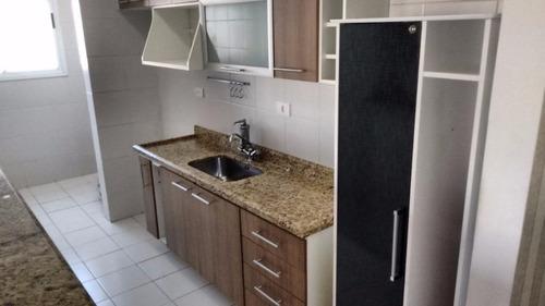 apartamento à venda, vila matilde, são paulo. - ap8469