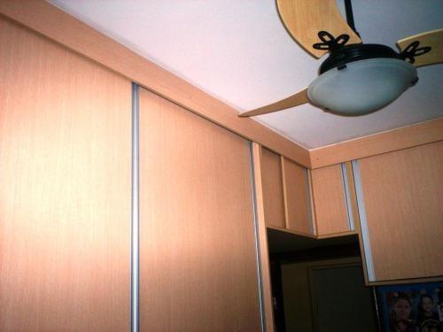 apartamento à venda, vila monteiro, piracicaba. - ap0032