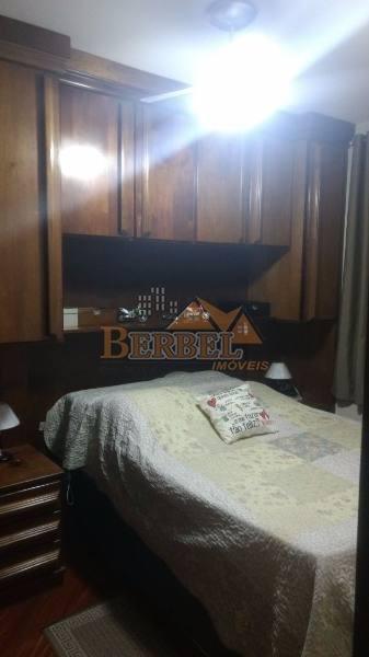 apartamento à venda vila ré - 2801