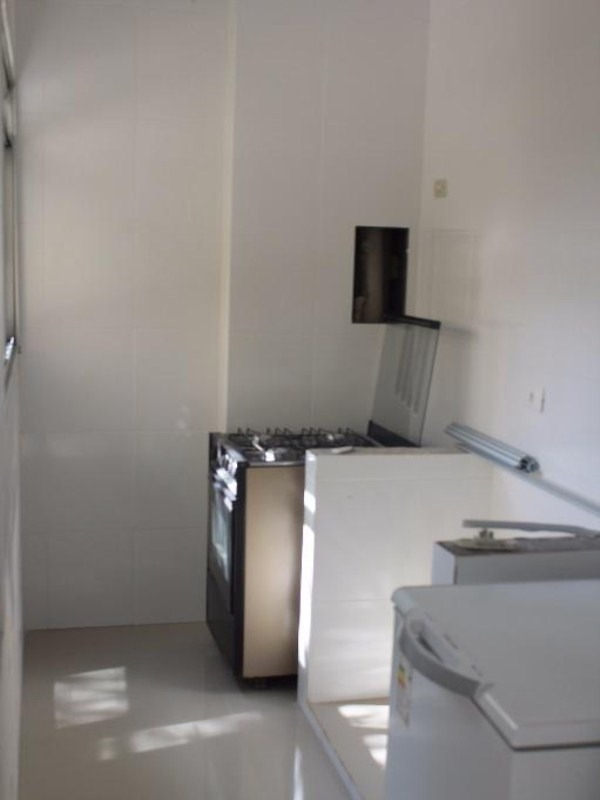 apartamento venda vila ré, são paulo. - ap0213 - 32427875