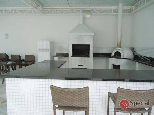 apartamento à venda, vila regente feijó, são paulo - ap7750. - ap7750