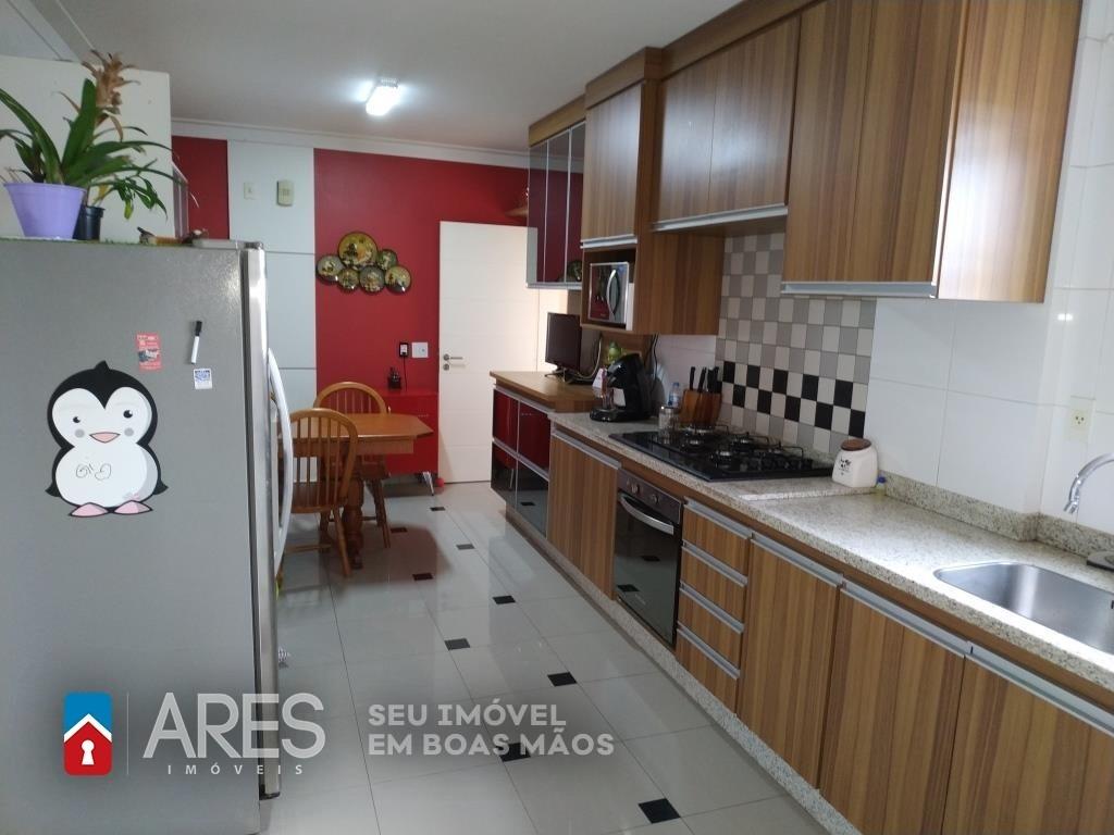 apartamento à venda,  vila santa catarina,  americana - ap00811 - 34239674