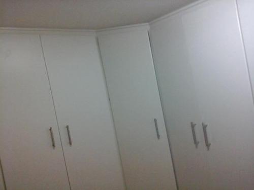 apartamento - venda - vila sônia - 10315
