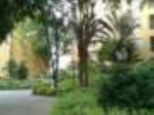 apartamento - venda - vila sônia - 9152