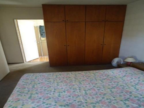 apartamento - venda -  vila sonia - 11273