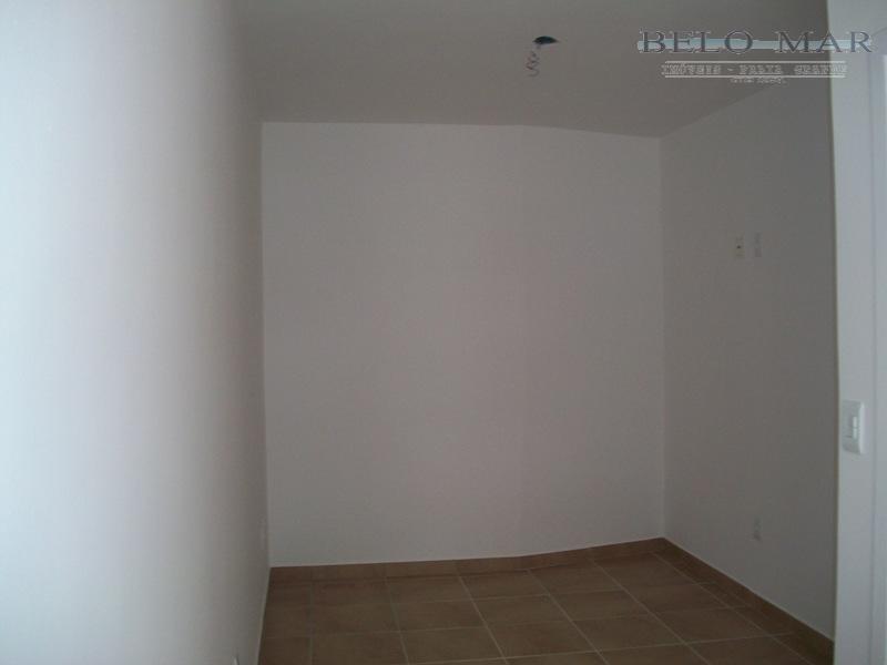 apartamento à venda, vila tupi, praia grande. - codigo: ap0307 - ap0307