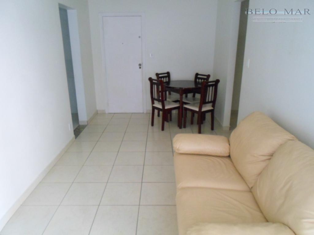 apartamento à venda, vila tupi, praia grande. - codigo: ap0428 - ap0428