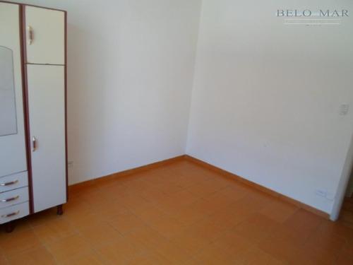apartamento à venda, vila tupi, praia grande. - codigo: ap0515 - ap0515