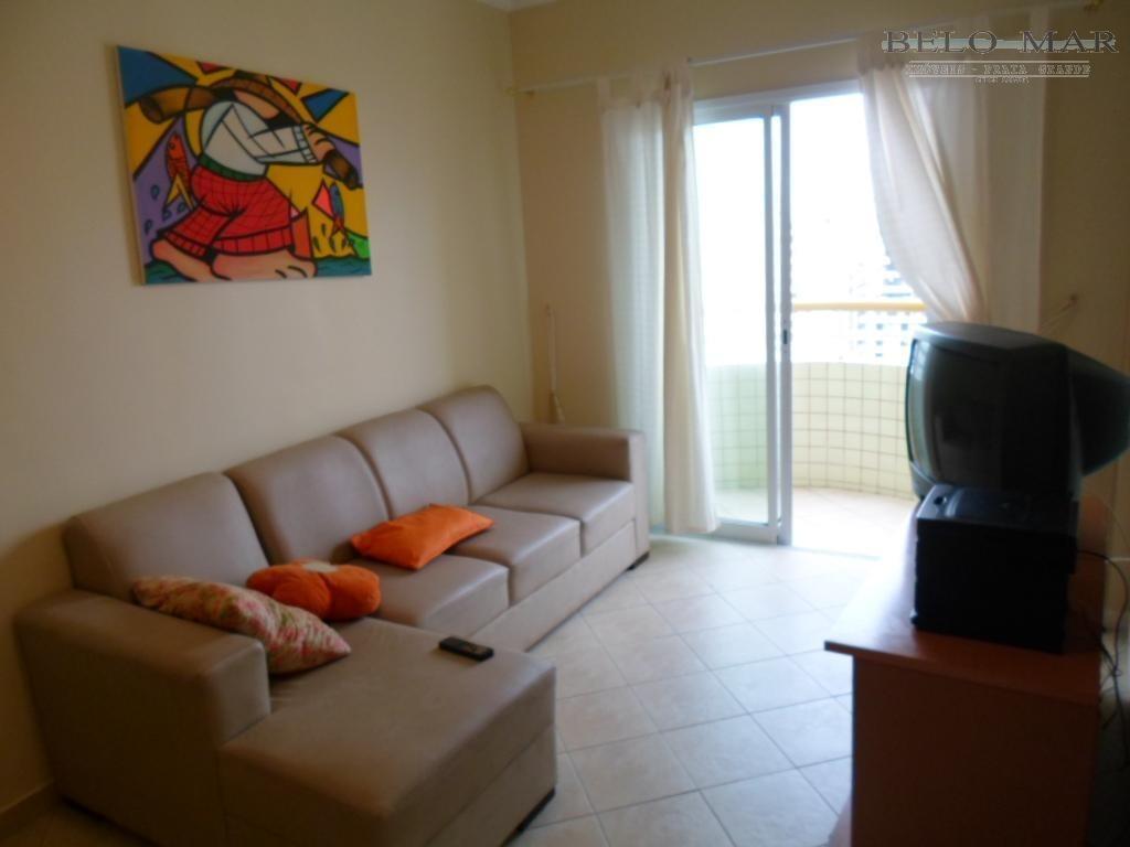 apartamento  à venda, vila tupi, praia grande. - codigo: ap0535 - ap0535