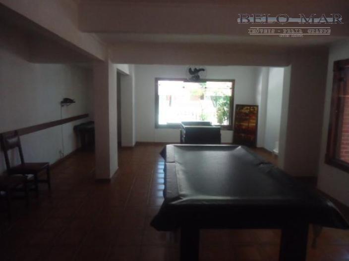 apartamento à venda, vila tupi, praia grande. - codigo: ap0606 - ap0606