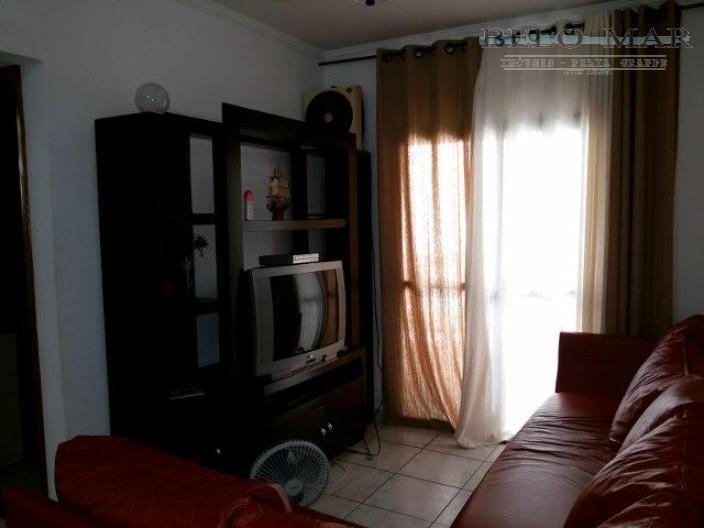 apartamento  à venda, vila tupi, praia grande. - codigo: ap0629 - ap0629