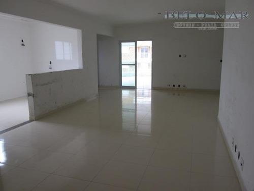 apartamento à venda, vila tupi, praia grande. - codigo: ap0959 - ap0959