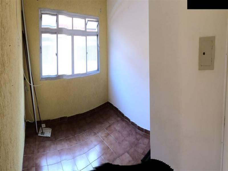 apartamento - venda - vila tupi - praia grande - jrg453