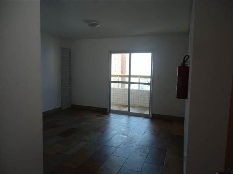 apartamento - venda - vila tupi - praia grande - tcl35