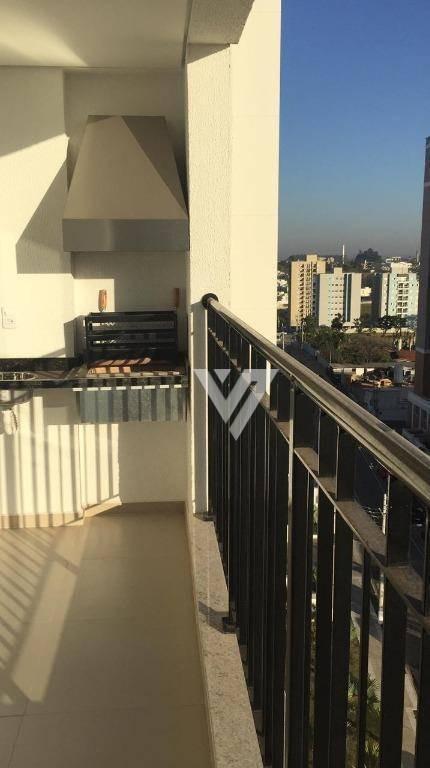 apartamento à venda - villa lobos - sorocaba/sp - ap1570