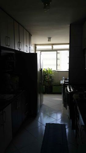 apartamento - venda - zona norte - 21