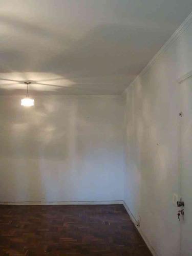 apartamento - venda/locação - jardim das laranjeir - 11