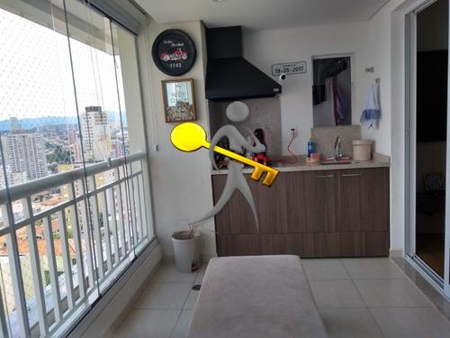 apartamento vendo parada inglesa / zona norte de são paulo - ap00055 - 33922640