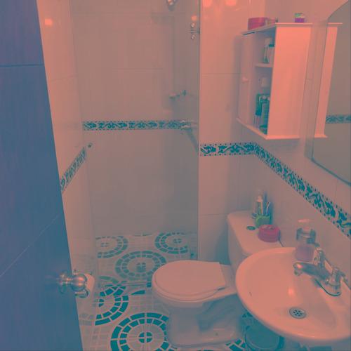 apartamento venta 2 alcobas centro-norte armenia