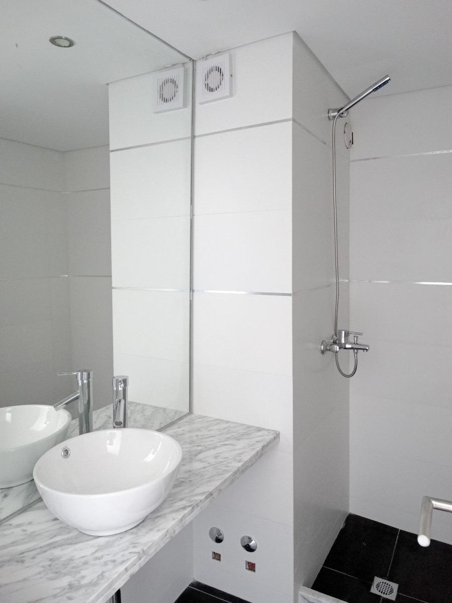 apartamento venta 2 dormitorios 64 m2 buceo